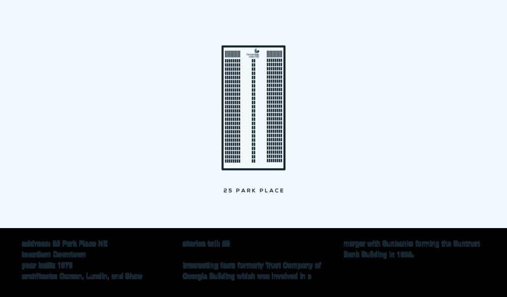 simplecity_webslides_25parkplace-01.png