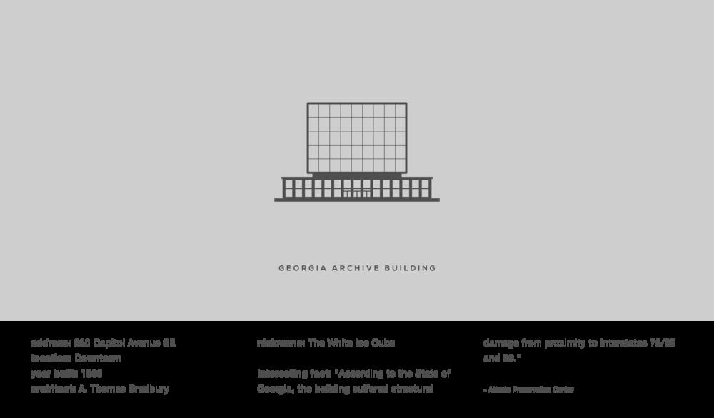 simplecity_webslides_archivebuilding-01.png