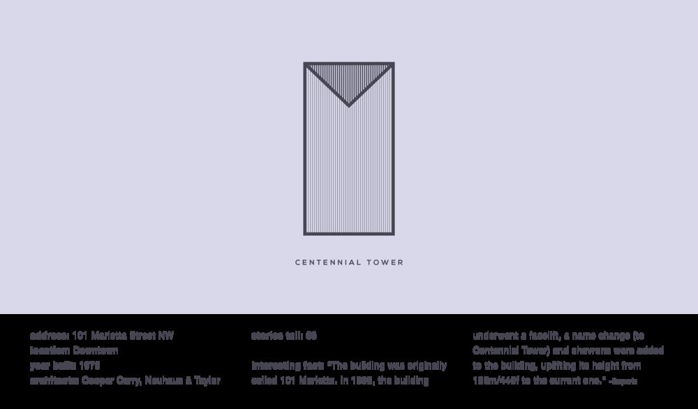 simplecity_webslides_centtower-01.png
