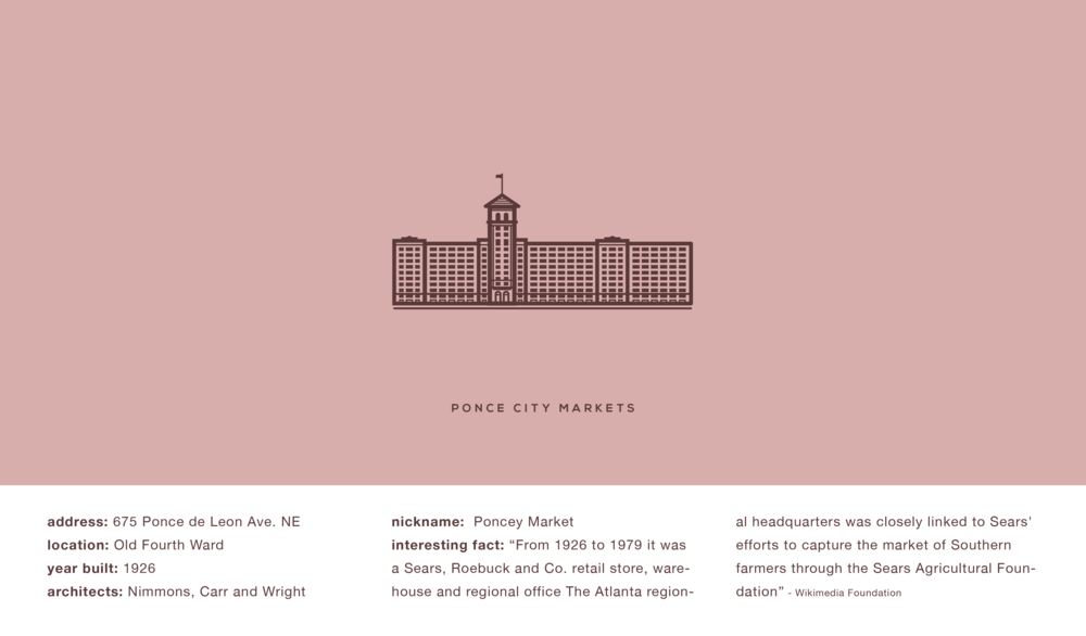 simplecity_webslides_poncecity-01.png