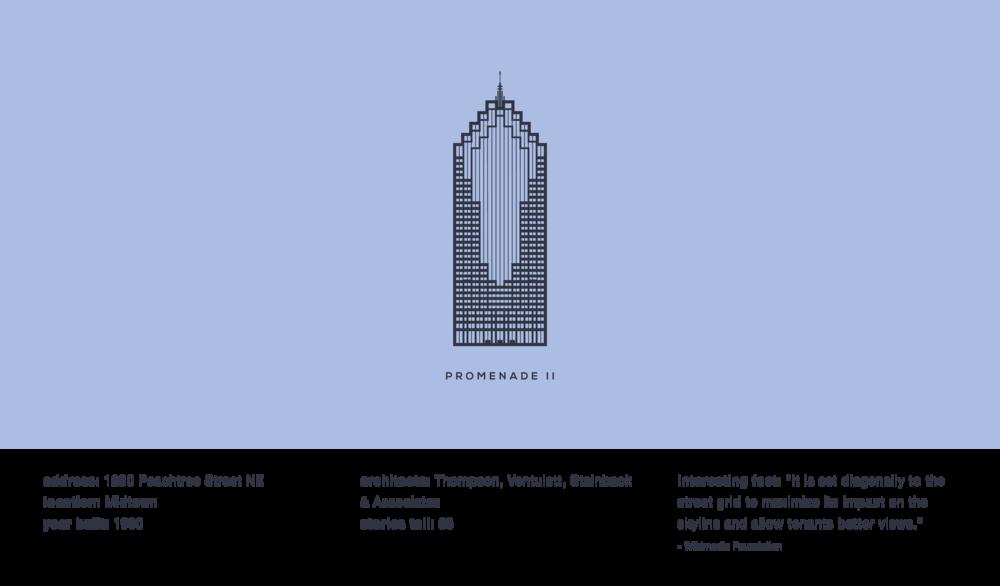 simplecity_webslides_promenadeII-01.png