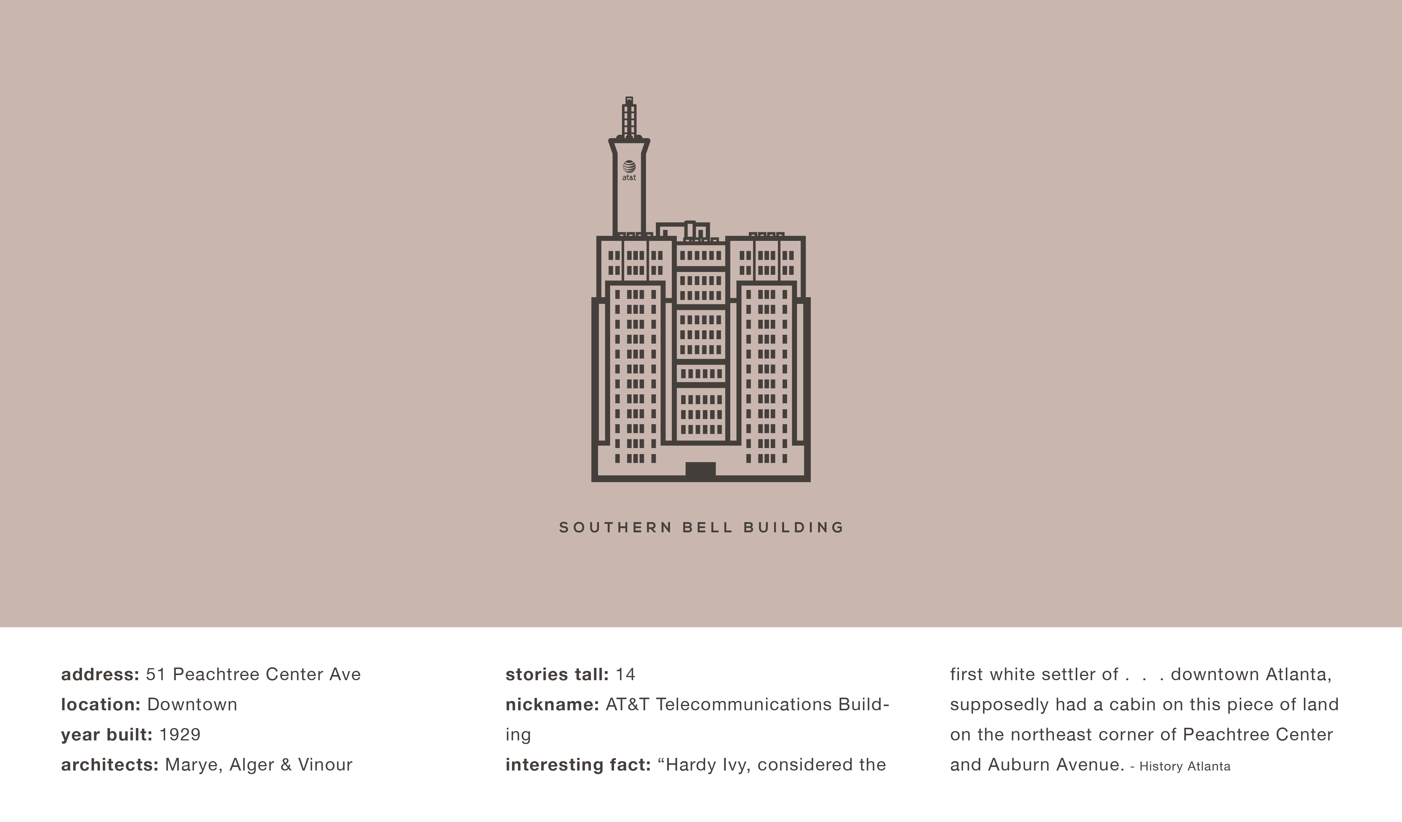 simplecity_webslides_southernbell-01.png