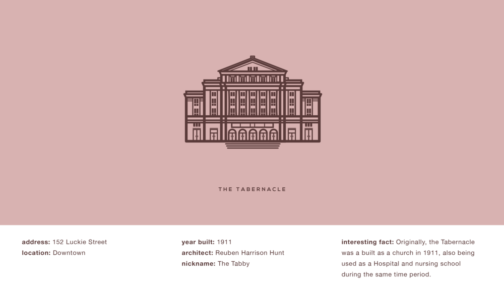 simplecity_webslides_thetabernacle-01.png
