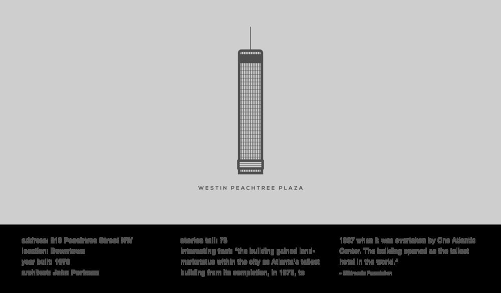 simplecity_webslides_westin-01.png