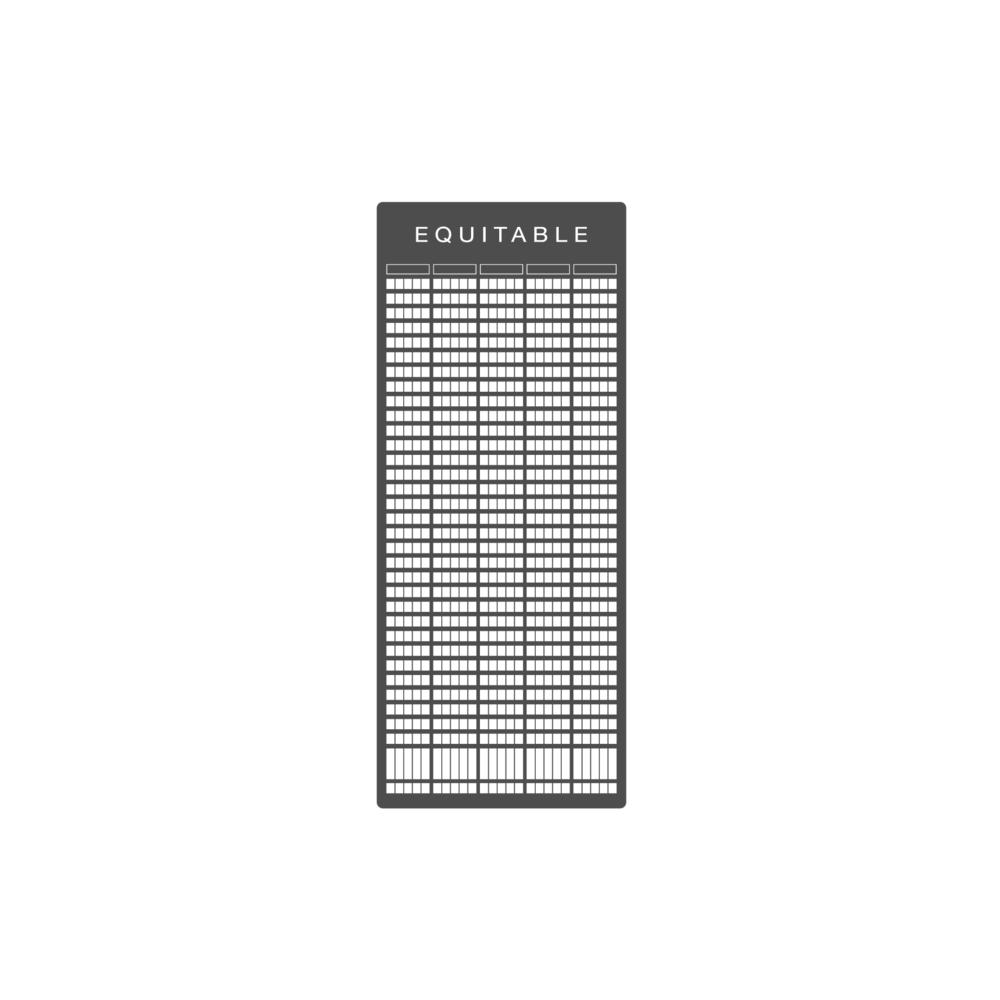 simplecity_squares-15.png