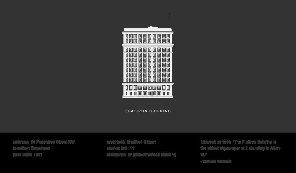 simplecity_webslides_flatiron-01.png