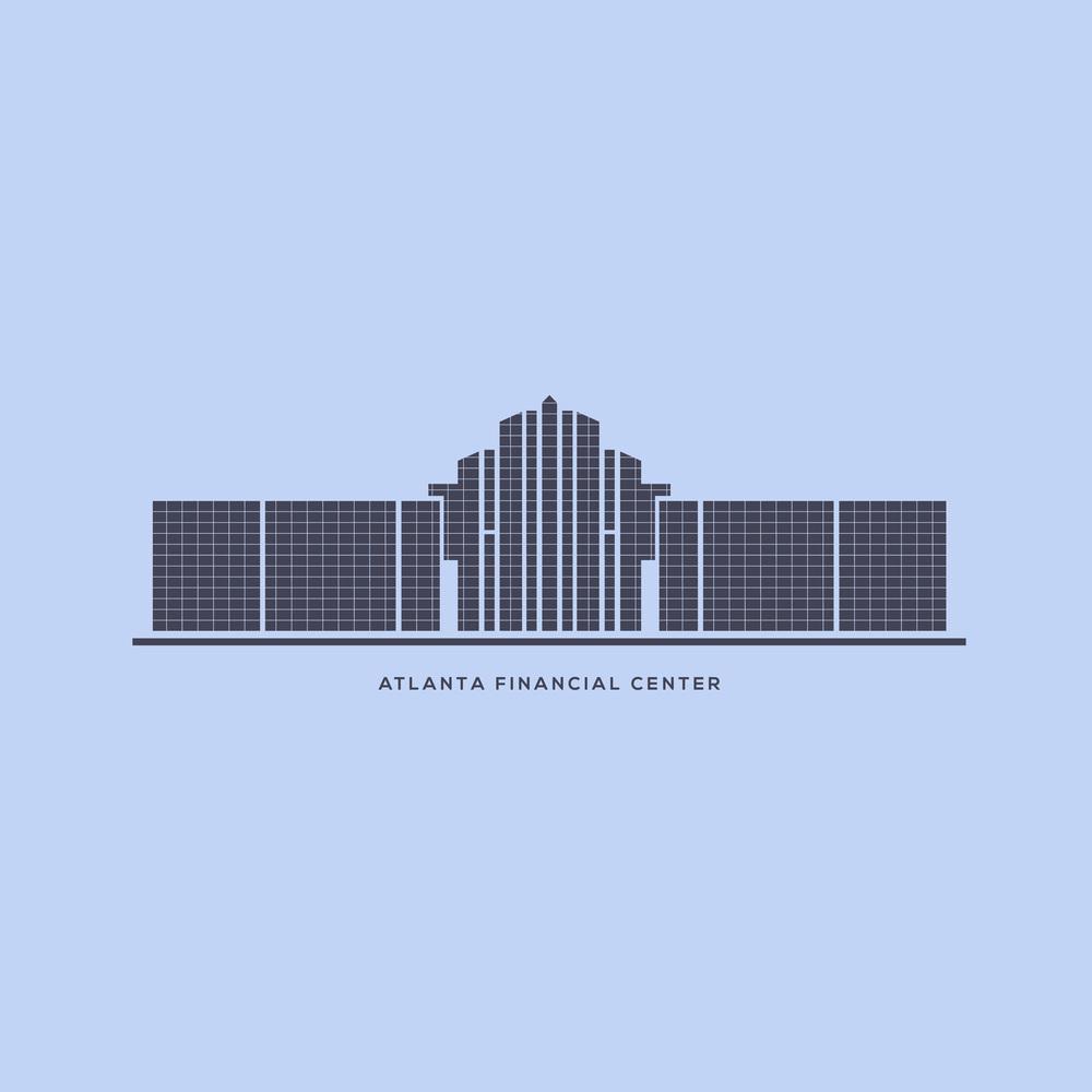 simplecity_atlantafinancialcenter-01.jpg