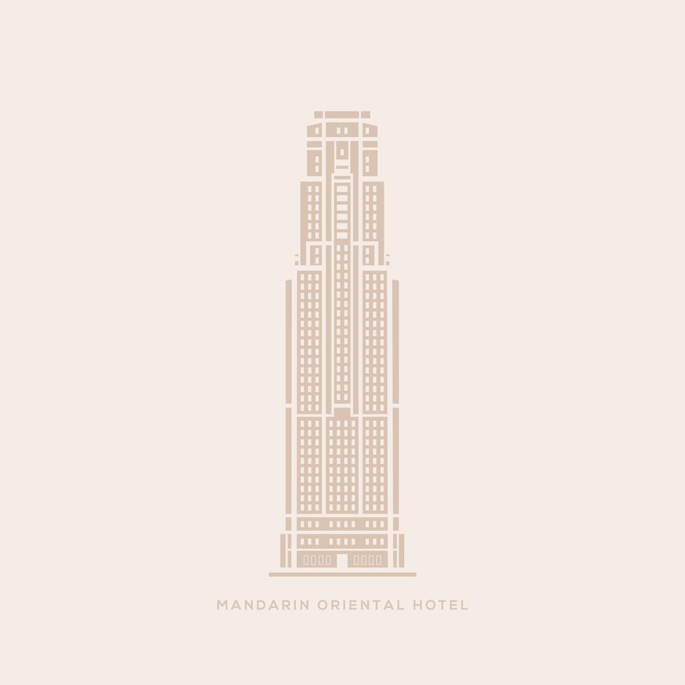 simplecity_mandarin_hotel-06.png