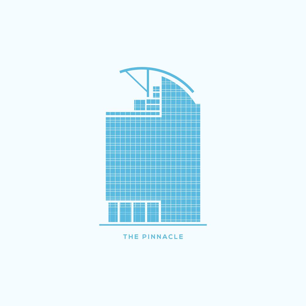 simplecity_pinnacle-01.jpg