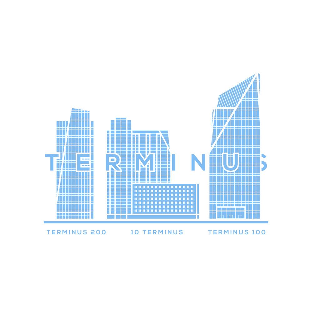 simplecity_terminus_buildings-04.jpg