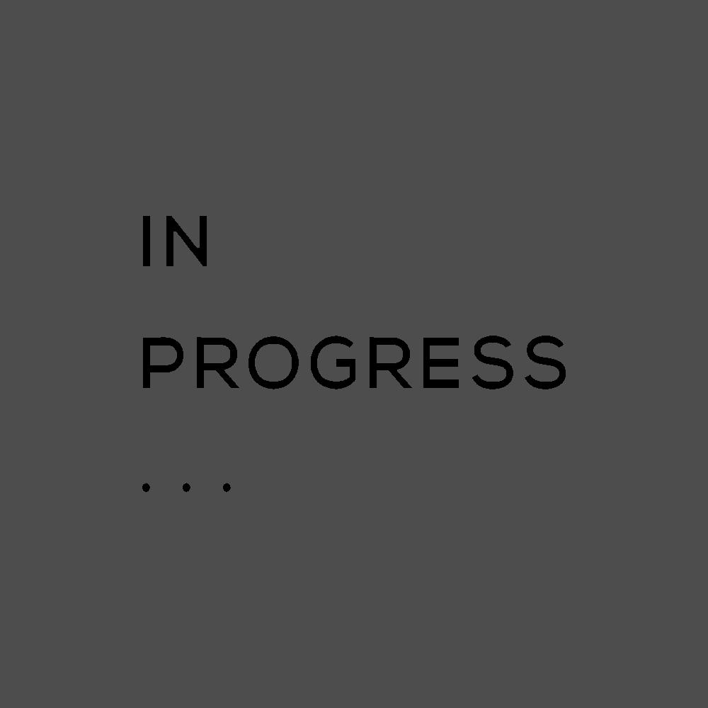 simpelcity_web_inprogress-01.png