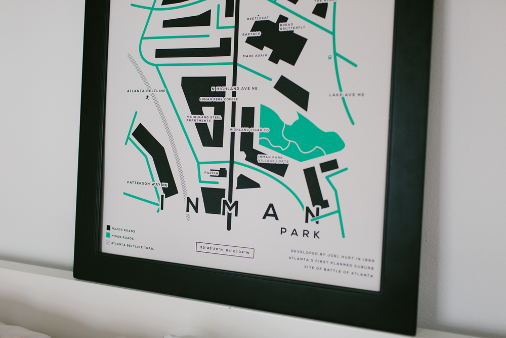 maps-6775.jpg