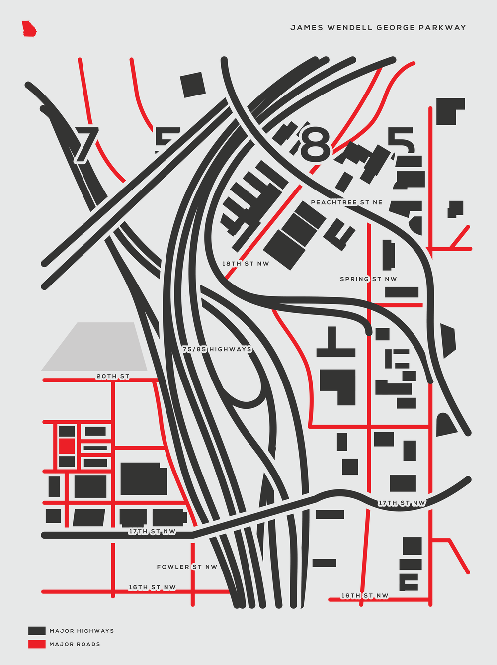 simplecity_highways_north-01.png