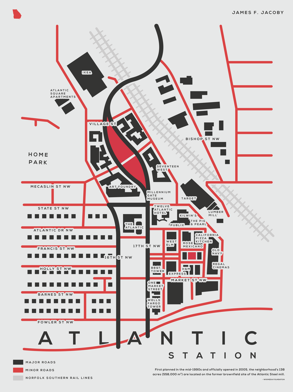 simplecity_maps_atlanticstation-01.png