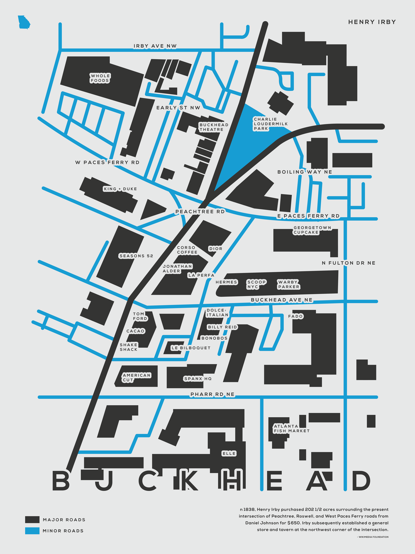 simplecity_maps_buckhead-01.png