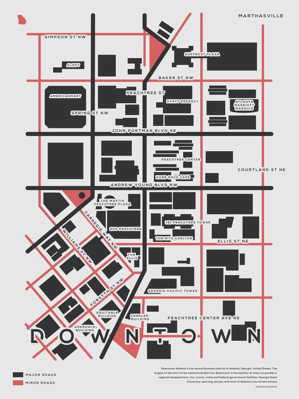 simplecity_maps_downtown_peachtree-01.jpg