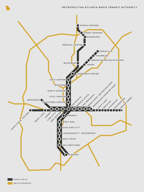 simplecity_maps_marta-01.png
