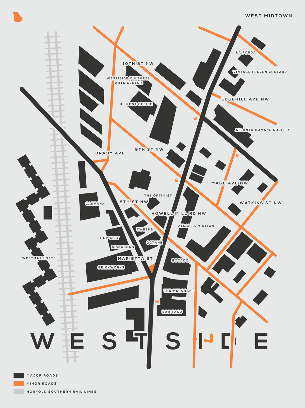 simplecity_maps_westide1-01.png