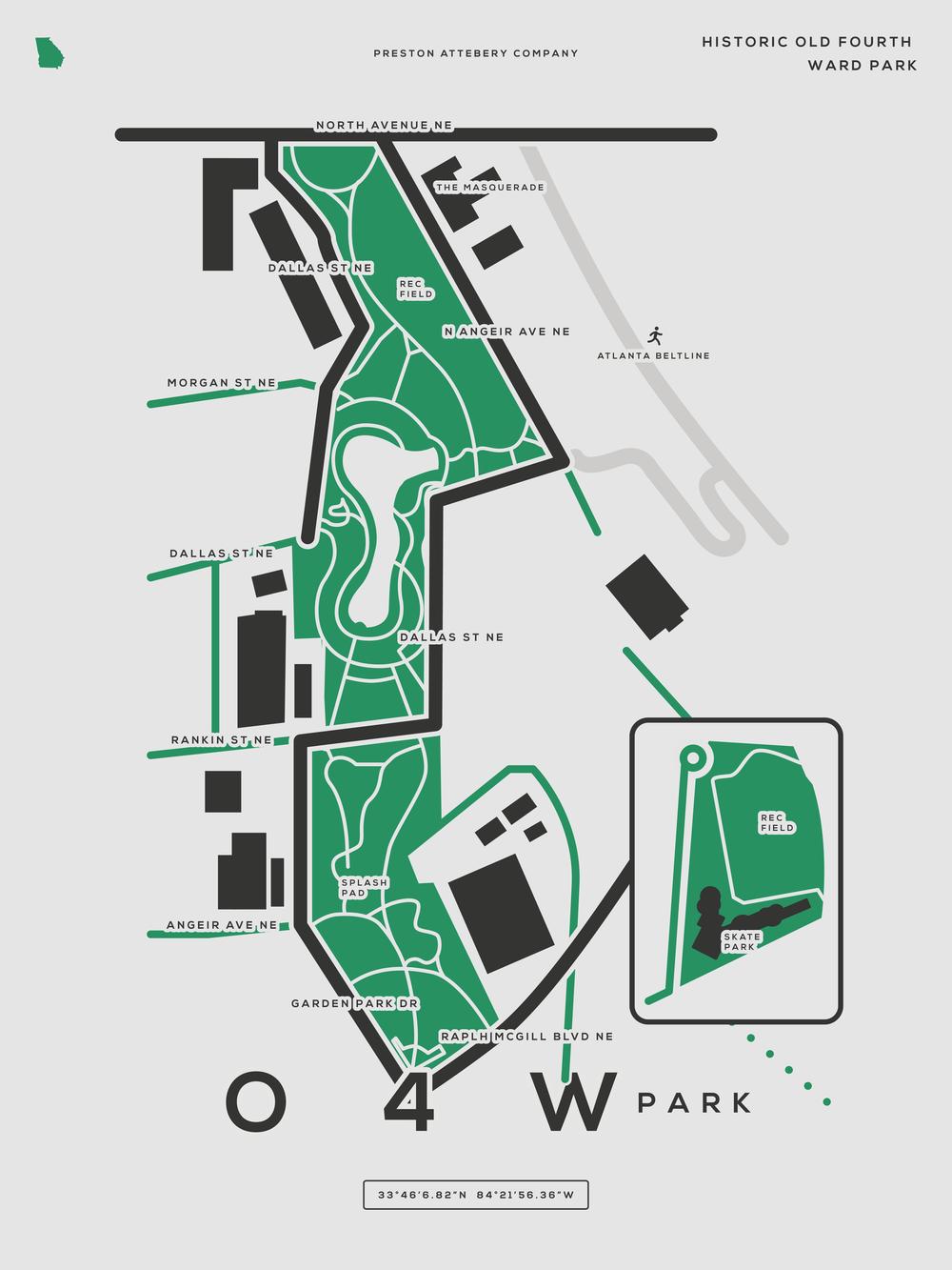 simplecity_maps_oldfourthward-01.png