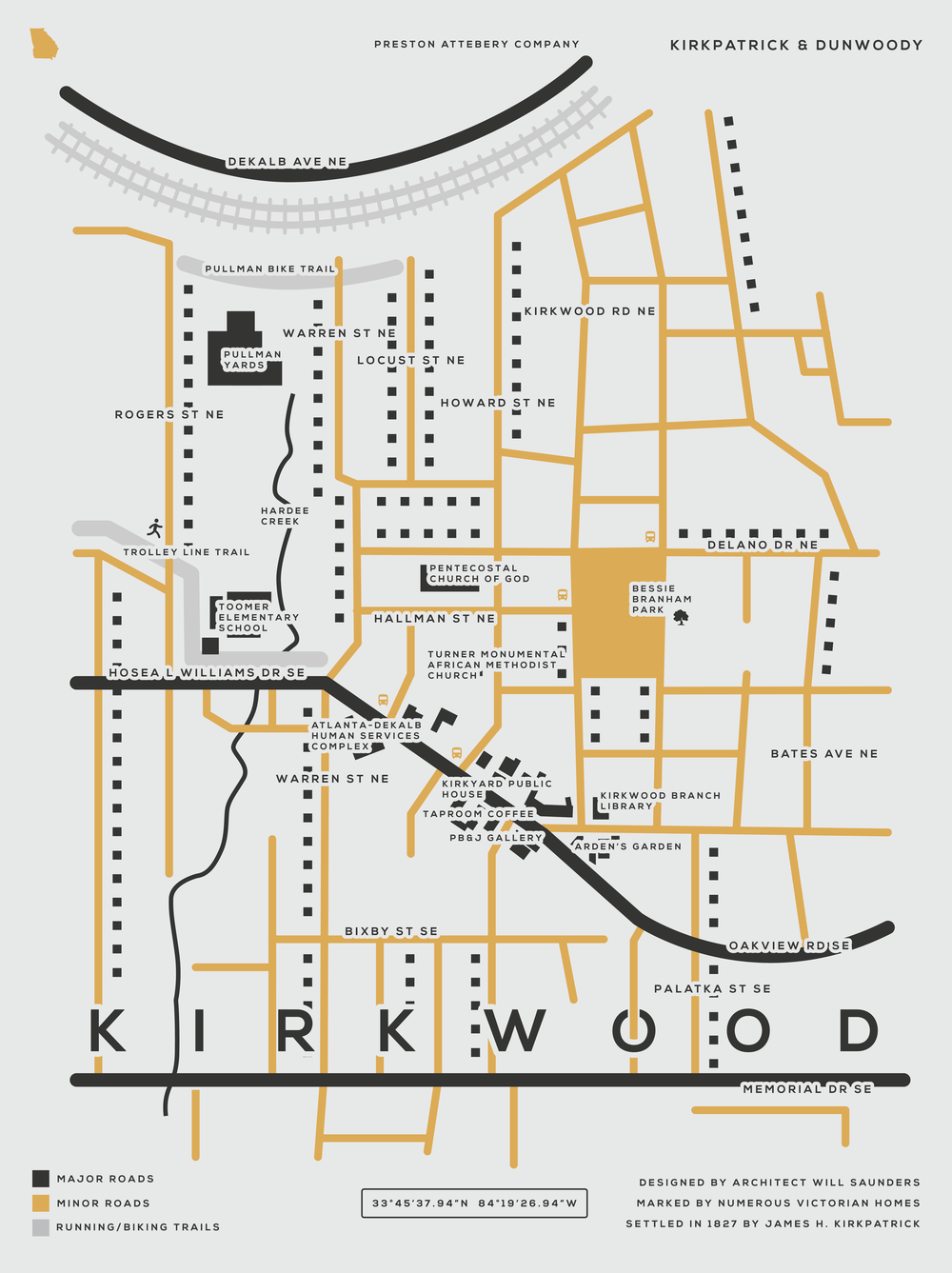 simplecity_maps_kirkwood-02.png