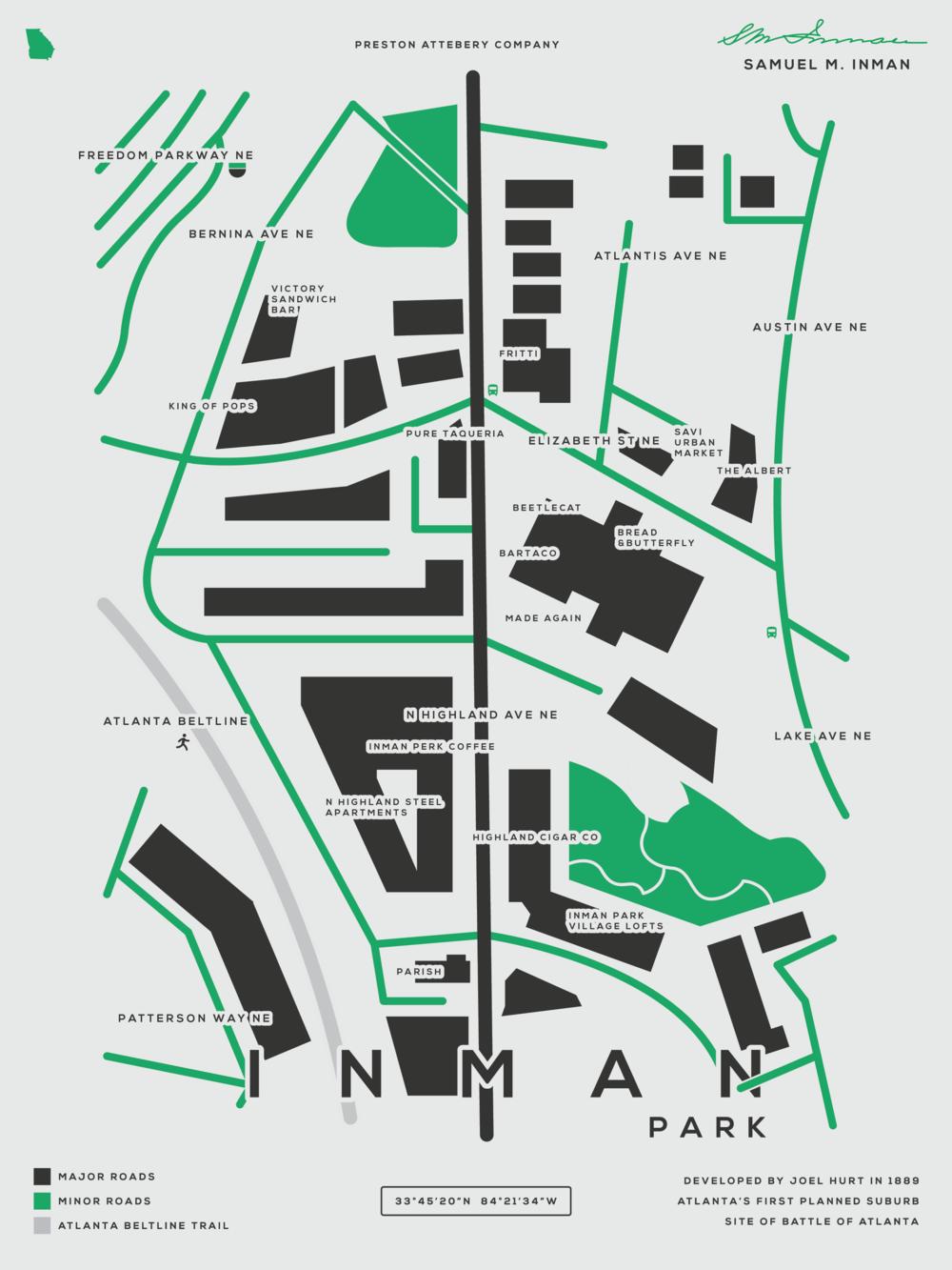 simplecity_maps_neighborhoods-01.png
