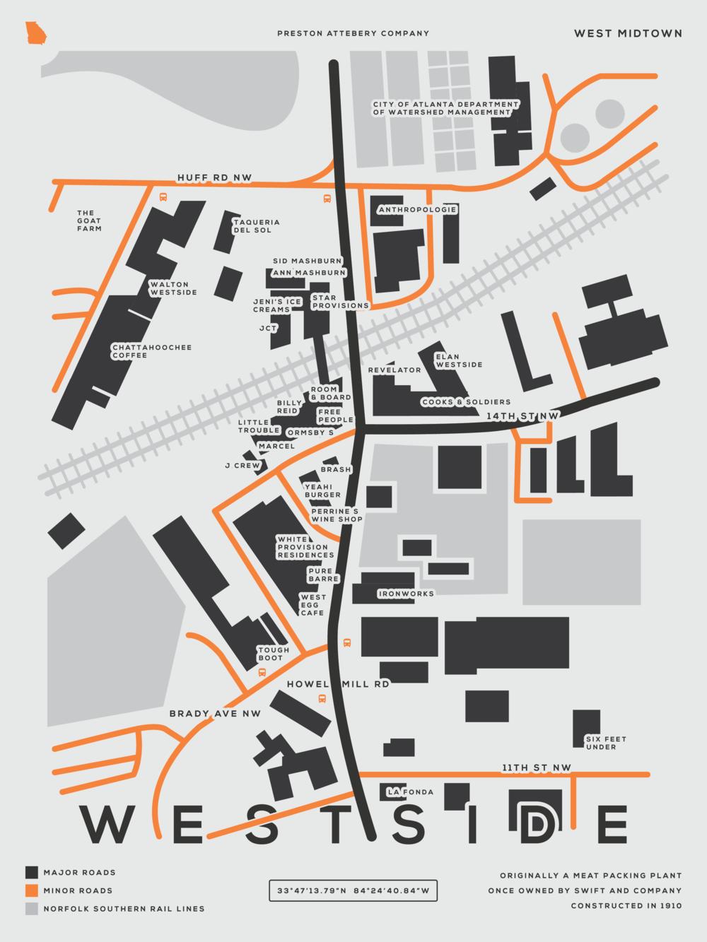 simplecity_maps_neighborhoods_UPDATEDwestside-01.png