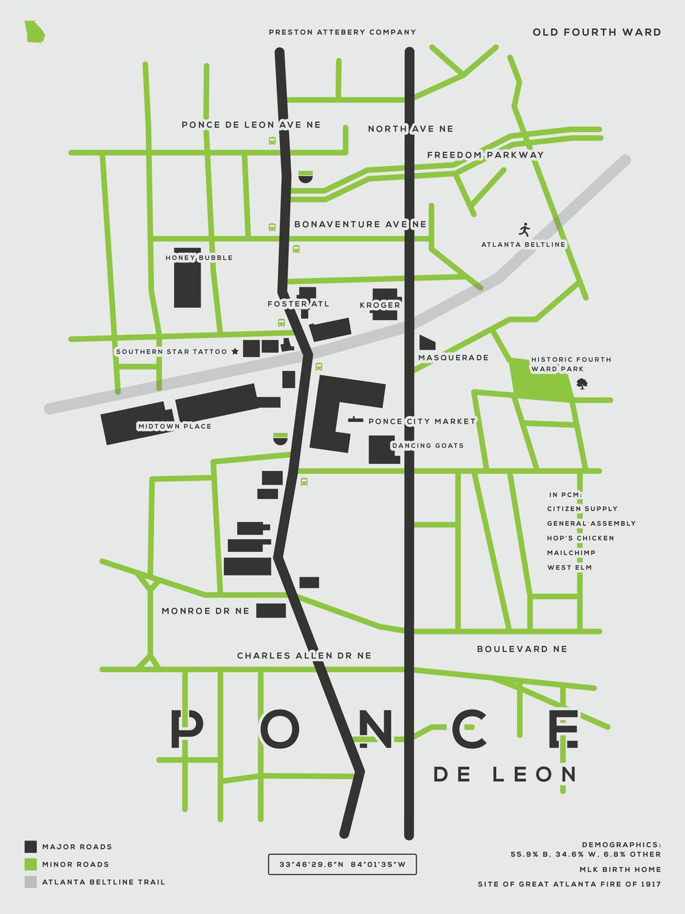simplecity_maps_neighborhoods_1-01.png