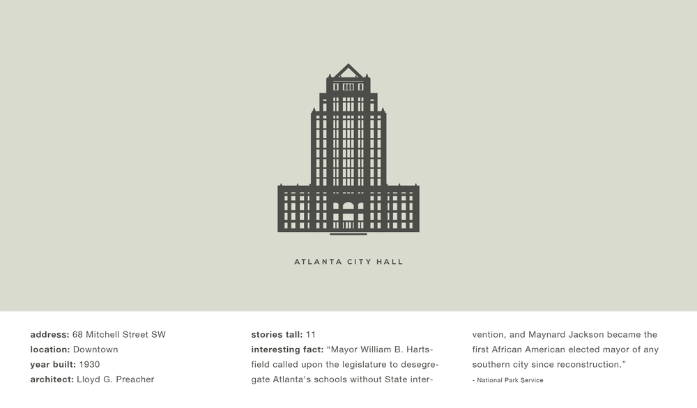 simplecity_webslides_cityhall-01.png
