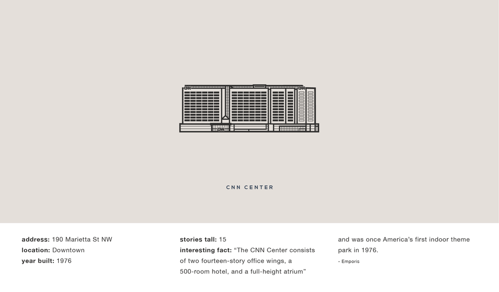 simplecity_webslides_cnn_center-01.png
