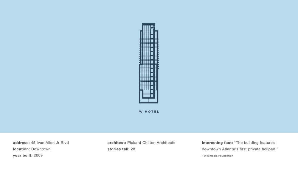 simplecity_webslides_whotel-01.png