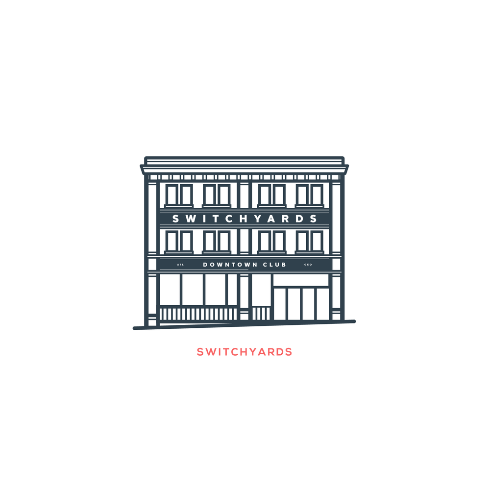 simplecity_switchyards-02.png
