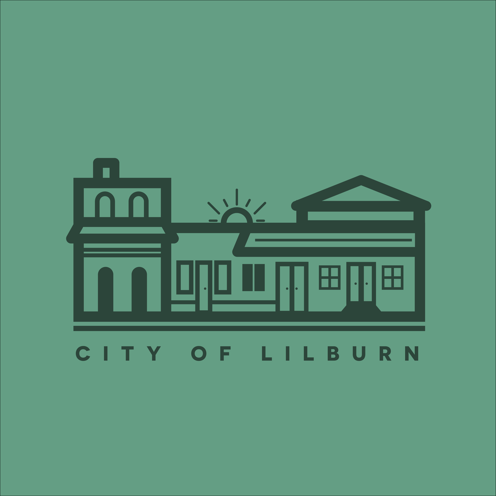 lilburn_linelogo_bold_v3-01.png