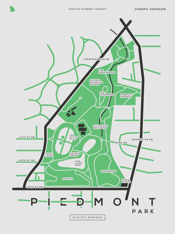 simplecity_maps_piedmont-01.png