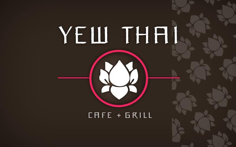 Logo-Yew-Thai.jpg