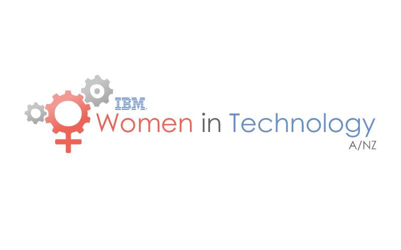 Logo-IBM_WIT_ANZ.jpg