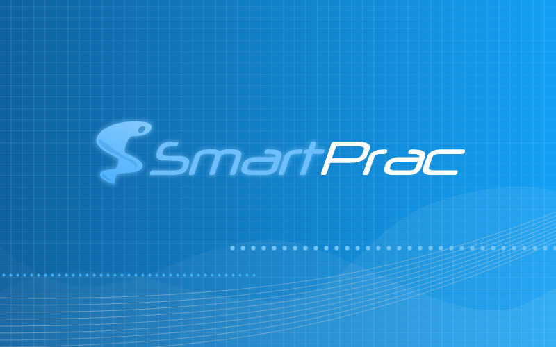 Logo-SmartPrac.jpg