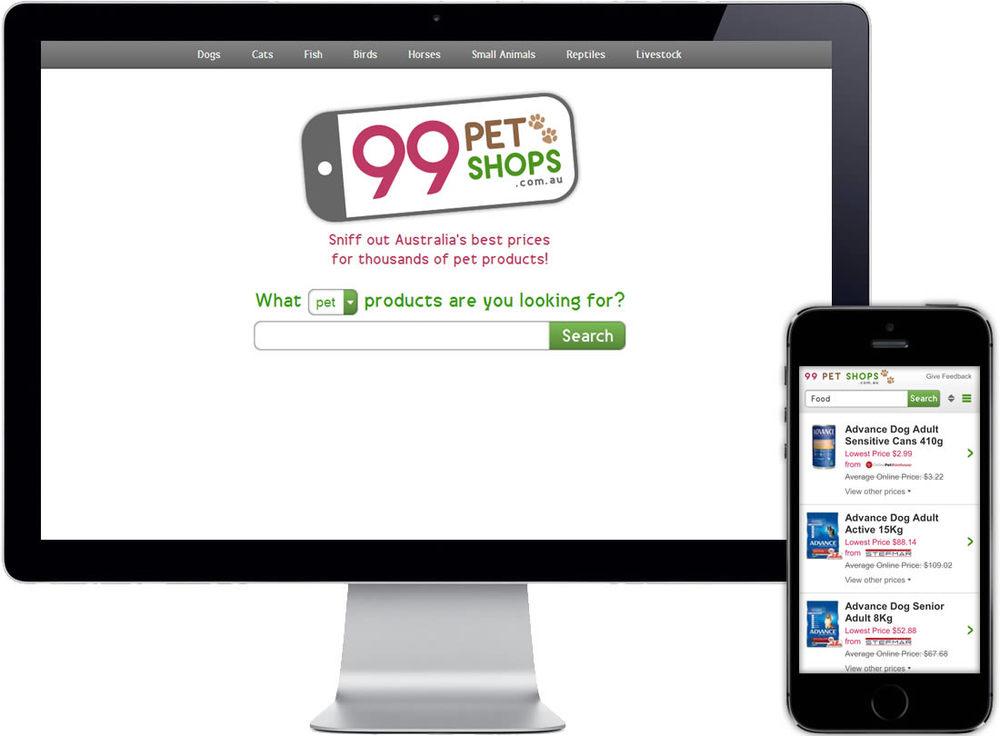 Website - 99PetShops.jpg