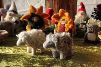 sheep&wool.jpg