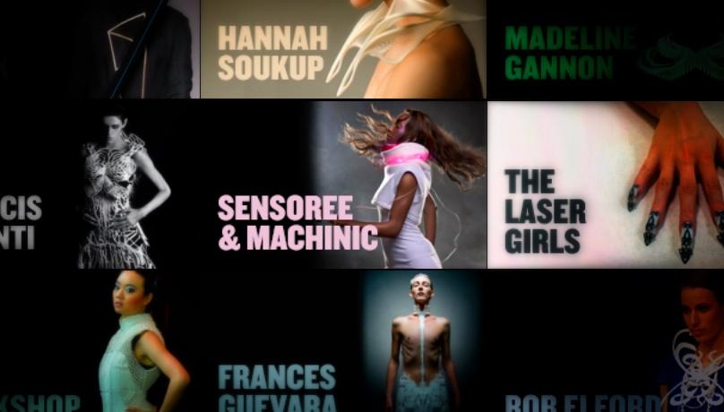 sensoree and machinic 2014.JPG