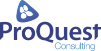 ProQuest Consulting | Australia's leading cloud service provider
