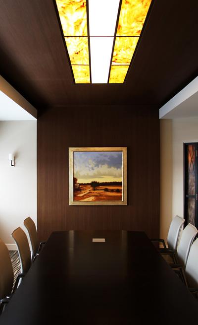 boardroom3.jpg