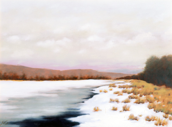 snow lake 18x24 op nfs.jpg