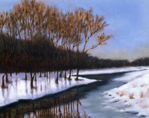 winter reflection f.jpg