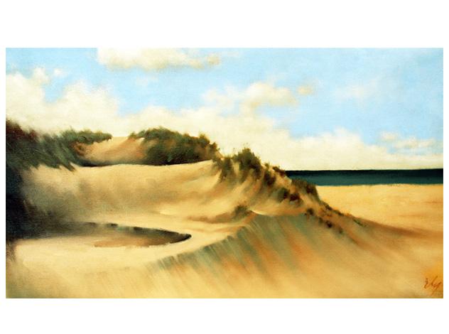 saugatuck dunes1.jpg