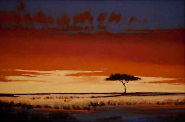 under african skies 20x30.jpg