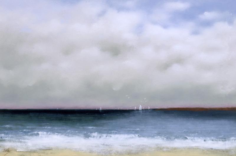lake michigan sailing 20x30 op.jpg