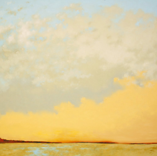 summer horizon 64x64 copy.jpg