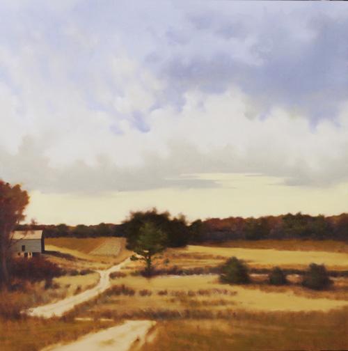 DeWitt Farm1 38x38.jpg