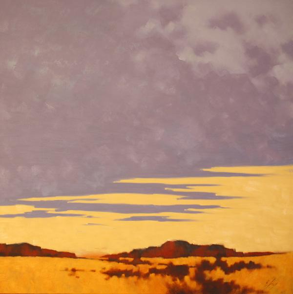 prairie sunset44x44 copy 2.jpg