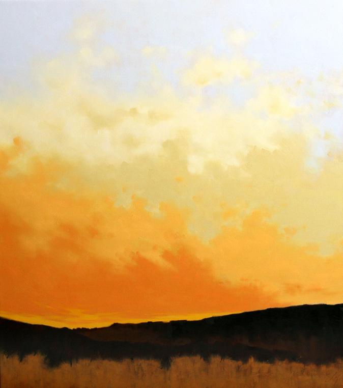 wheat fields1 32Wx36H.jpg